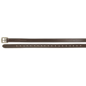 Ovation® Classic Stirrup Leathers