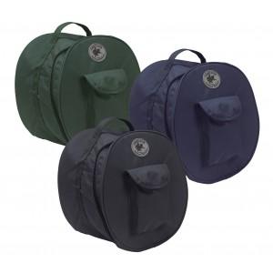 Centaur® Helmet Bag