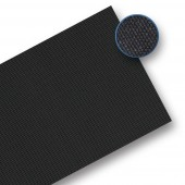 Ovation® Non-Slip Antibacterial Underpad