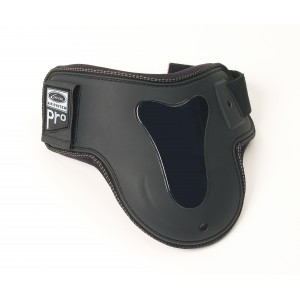 Lami-Cell® Pro AIR Fetlock Boots