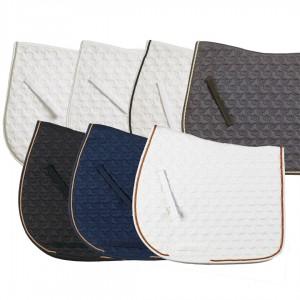 Centaur® Sovereign Dressage Pad
