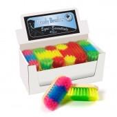 Small Dandy Brush Box Set- 12/box