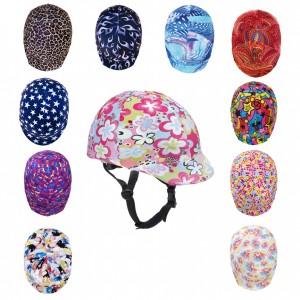 Ovation® Helmet Zocks™- Printed