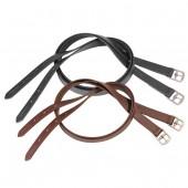 Tekna® Synthetic Stirrup Leathers