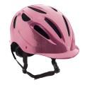 Ovation® Protege Helmet