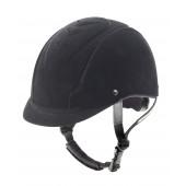 Ovation® Competitor Helmet