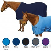 Centaur® Turbo-Dry™ Sheet