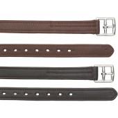 Ovation® Premium Leathers- Children's