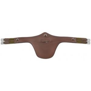 Ovation® Belly Guard Girth
