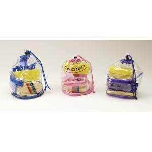 5-Piece Mini Grooming Kit