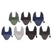 Pessoa® 2-Color Ear Net
