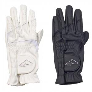 RSL Rom Glove