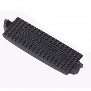 Compositi® Premium Stirrup Pads