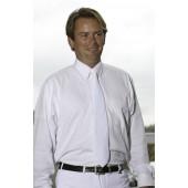Showquest Men's Show Jumper Tie