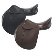 Tekna® Club Saddle- Smooth