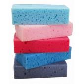 Grooming Sponges