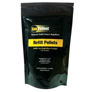 BugPellent™ Refill - Case 12