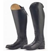 Ovation® Flex Plus™ Field Boot