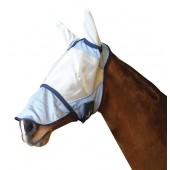 Pessoa® Coolwave Combo Fly Mask