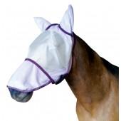 Centaur® Pony Super Fly Long Nose Mask