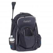 Ovation® Show Backpack