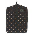 Centaur® Embroidered Garment Bag