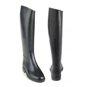 CADET FLEX Ladies' Rubber Boot