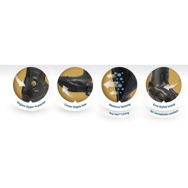NEU Universal O-Ring Tools einzel in transparenter Schutzhülse verpackt