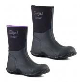 Ovation® Mudster™ Mid Calf Barn Boot