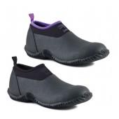 Ovation® Mudster™ Barn Shoe