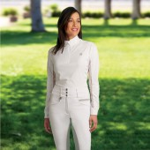 Romfh® Isabella Full Seat Breeches