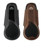 Veredus® TRC Vento™ Front Sport Boots