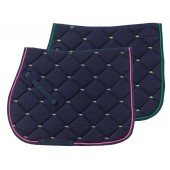 Centaur® Turtles All Purpose Pad