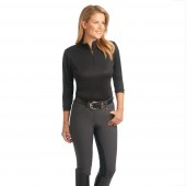 Ovation® Aqua-X™ Full Seat Breeches - Ladies'