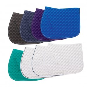 Ovation® Coolmax® Diamond All-Purpose Pad