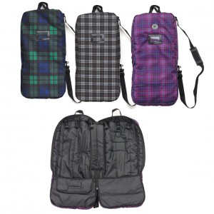 Centaur® 6-Bridle Organizer Bag