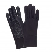 Ovation® Ceramic Fleece Glove Liner