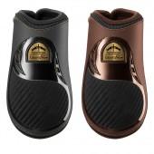 Veredus® Carbon Gel Vento™ Grand Slam™ Ankle Boots