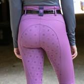 Romfh® Isabella Full Grip Breeches