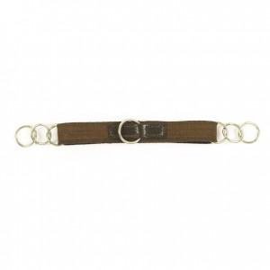 Camelot® Elastic Curb Chain