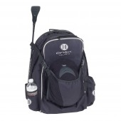 One K® Show Backpack