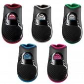 Veredus® Carbon Gel Vento™ Colors Ankle Boot