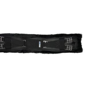 Ovation® Coolmax® Humane Dressage Girth