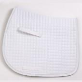 Centaur® Imperial Dressage Pad- XL
