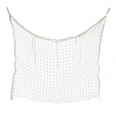 Niblet™ HD Slow Feed 25lb Hay Bale Net