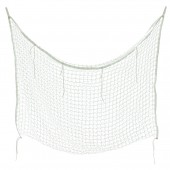 Niblet™ HD Slow Feed 50lb Hay Bale Net