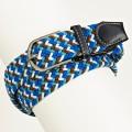 Ovation® Braided Stretch Belt