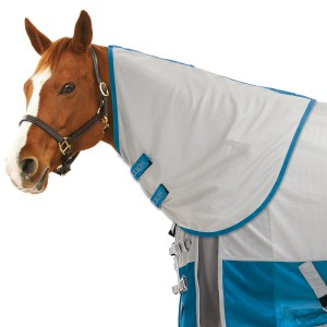 Ovation® Super Fly Neck Cover