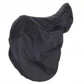 Centaur® Dressage 420D Saddle Cover