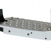 Tech Venice Replacement Stirrup Pad